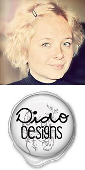 Dido Designs