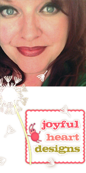 Joyful Heart Designs