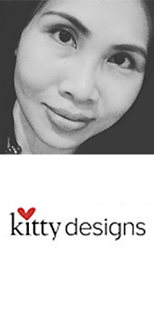 Kitty Designs