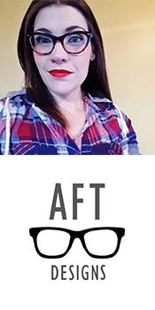 Guest :: AFT Designs