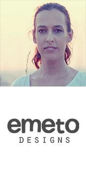 emeto designs