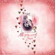 by Minyu