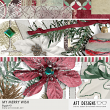 """Detail if some elements included in """"My Merry Wish"""" digi kit"""