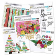 52 Inspirations 2016 Christmas bundle