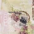 Softly Kit by Vicki Robinson sample page 01