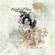 Softly Kit by Vicki Robinson sample page 02