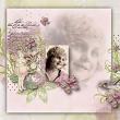 Softly Kit by Vicki Robinson sample page 05
