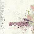 Softly Kit by Vicki Robinson sample page 06