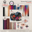 Immortal Love Bundle by On A Whimsical Adventure