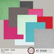 My Sweet - Base Digital Scrapbooking Papers by AFT Designs - Amanda Fraijo-Tobin @Oscraps.com | #aftdesigns #oscraps #digiscraps