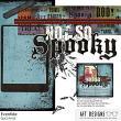 Eventide Quickpage Scrapbooking Kit by - Amanda Fraijo-Tobin @http://bit.ly/AFToscraps