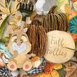 Fall Follies by Snickerdoodle Designs