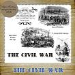 THE CIVIL WAR by Idgie's Heartsong