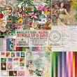 Wheel Of The Year Beltane Bundle by On A Whimsical Adventure