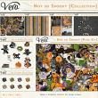 Not So Spooky Collection by Vero