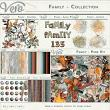 Family Collection by Vero