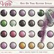 Out of Time Glitter Styles by Vero