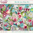 On My List Page Kit by Vero