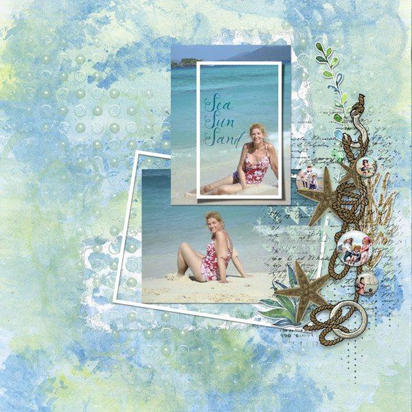 7Vitamin Sea by Vicki Robinson Layout 7