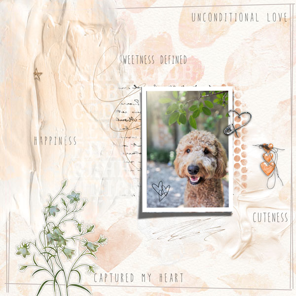 Just Gesso 02 by Vicki Robinson Layout 1 by Anke