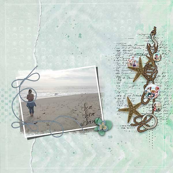Vitamin Sea by Vicki Robinson Layout 1