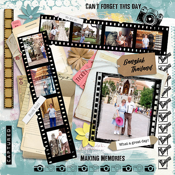 A Perfect Day by Vicki Robinson Layout 11