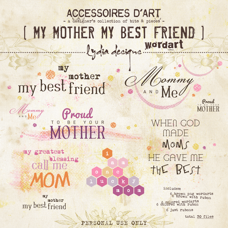essay mother my sweet mother My mother is my role model she is the one who i aspire to be when i grow up  she is nice, and smart i wish to inherit qualities of mother from.