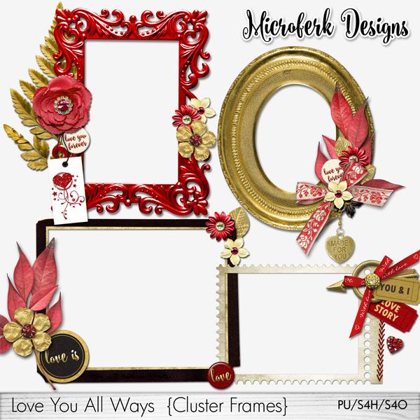Oscraps.com Digital Scrapbook Store | Scrapbooking | Art :: All New ...
