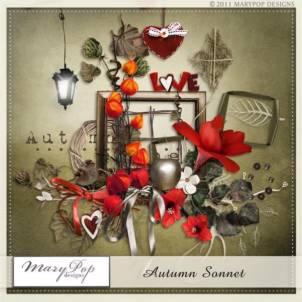http://www.oscraps.com/shop/images/D/MaryPop_Autumn%20Sonnet.JPG