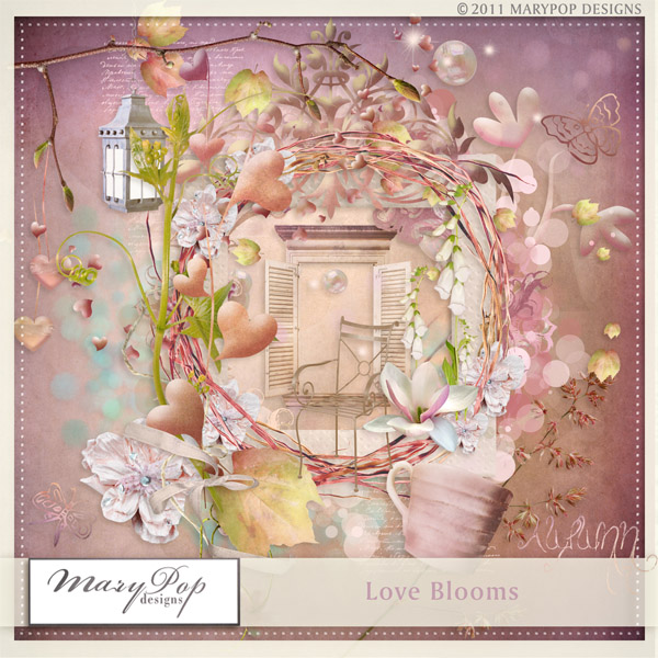 http://www.oscraps.com/shop/images/D/MaryPop_LoveBlooms_prev.JPG