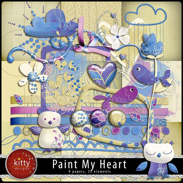 http://www.oscraps.com/shop/images/D/PaintMyHeart.jpg