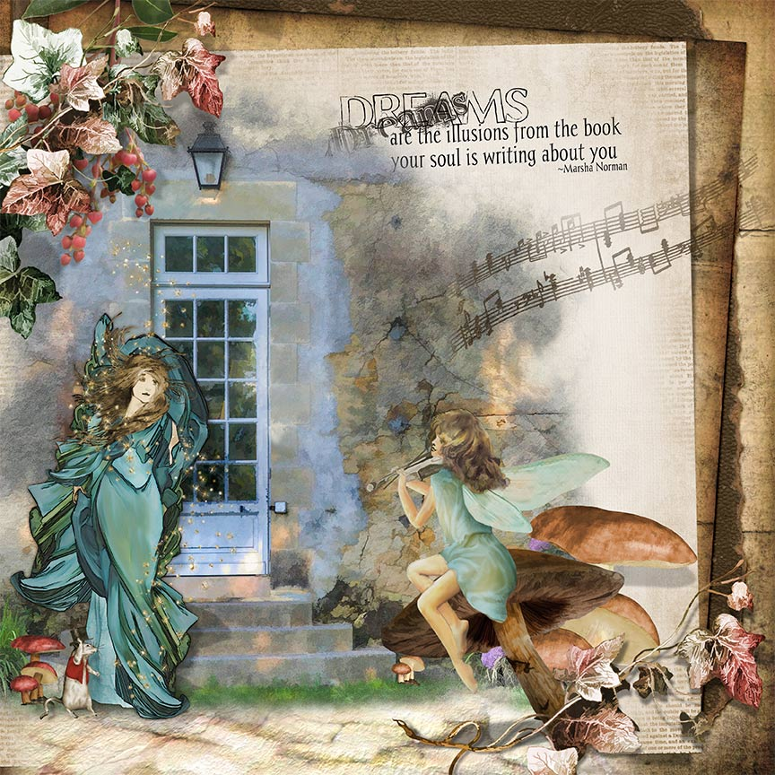 Persnickety wordart and brushes by lynne anzelc designs for Persnickety home designs