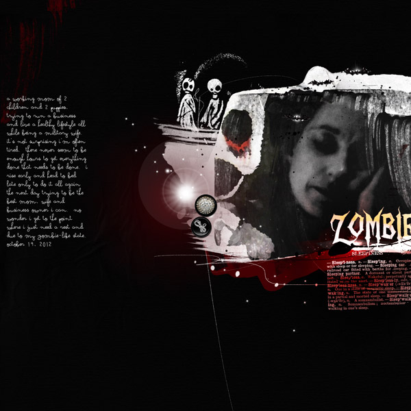 essays on dracular 1 discuss the supernatural powers of the vampire and the limitations imposed upon the vampire 2 trace the gothic elements found in dracula 3 while at first.