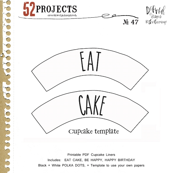 52 Projects No. 47