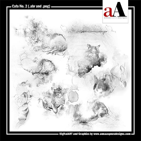 Cats No. 2