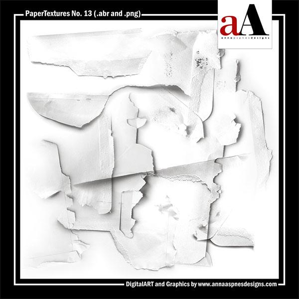 PaperTextures No. 13