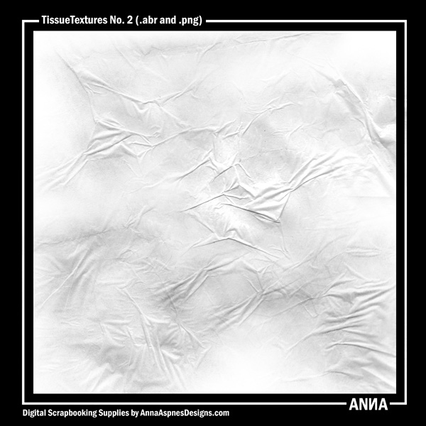 TissueTextures No. 2