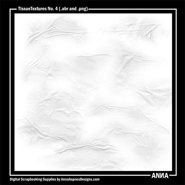 TissueTextures No. 4