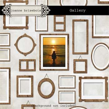 Oscraps Digital Scrapbook Store Scrapbooking Art Shop By