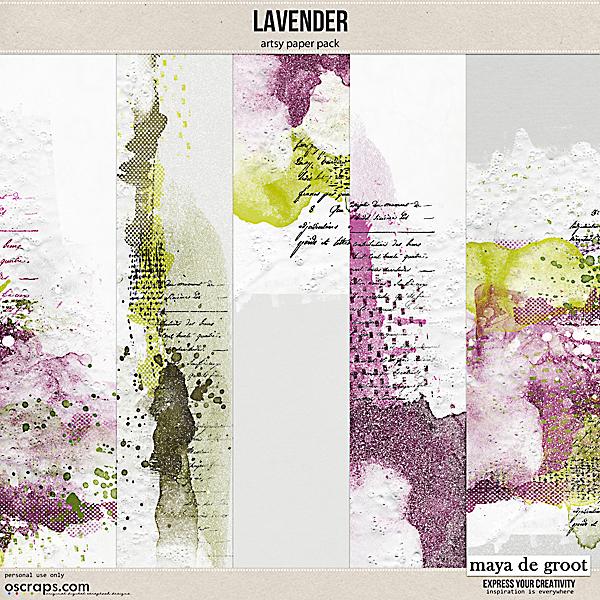 https://www.oscraps.com/shop/Lavender.html