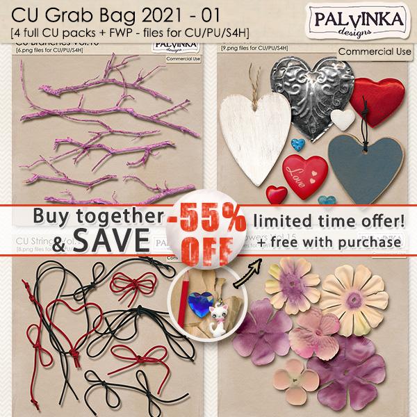 CU Grab Bag 2021 - 01