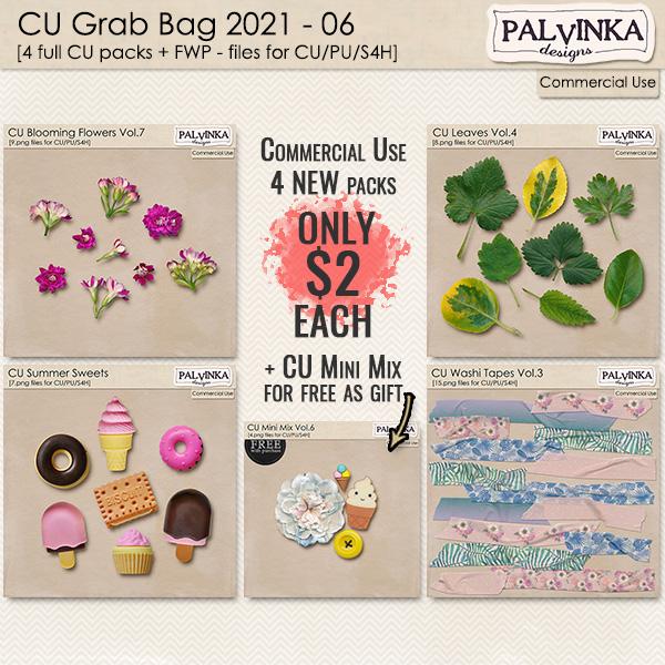 CU Grab Bag 2021 - 06