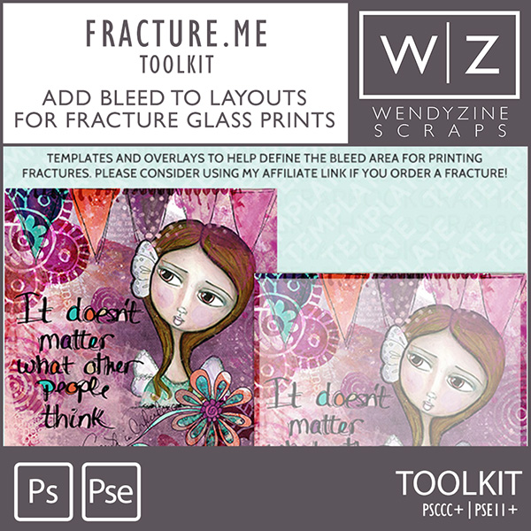 TOOLKIT: Fracture