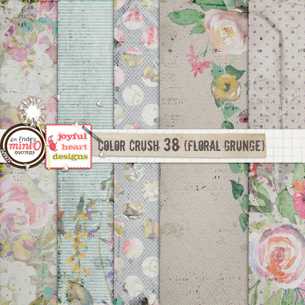 https://www.oscraps.com/shop/Color-Crush-38-floral-grunge.html