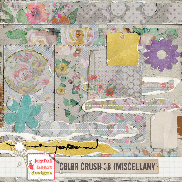 https://www.oscraps.com/shop/Color-Crush-38-miscellany.html