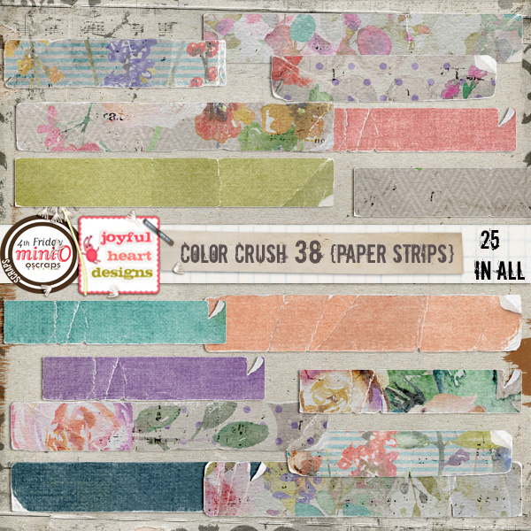 https://www.oscraps.com/shop/Color-Crush-38-paper-strips.html