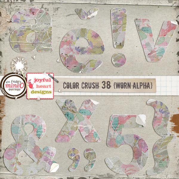 https://www.oscraps.com/shop/Color-Crush-38-worn-alpha.html