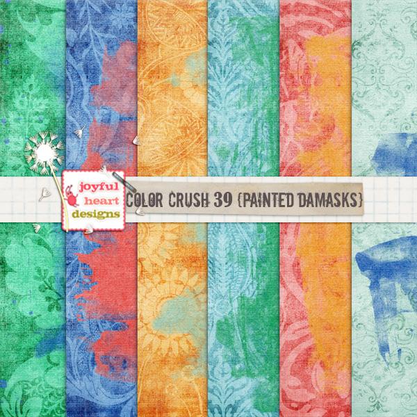 https://www.oscraps.com/shop/Color-Crush-39-painted-damasks.html