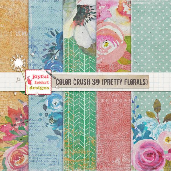 https://www.oscraps.com/shop/Color-Crush-39-pretty-florals.html