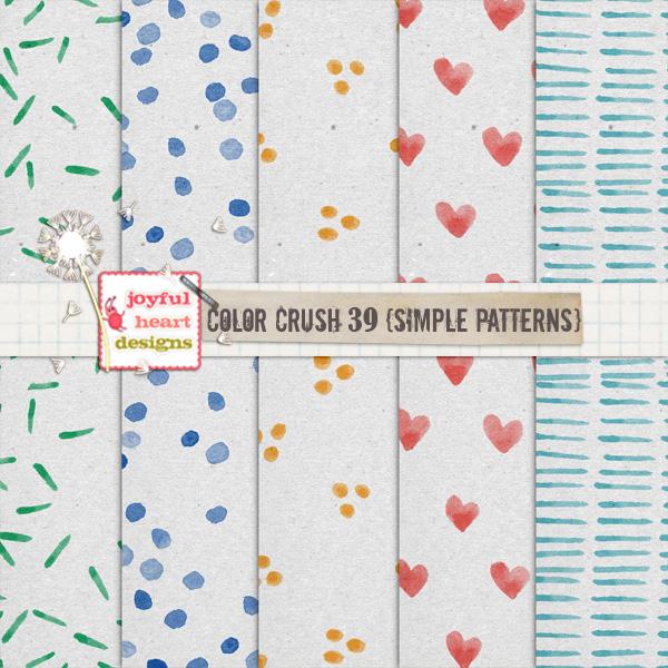 https://www.oscraps.com/shop/Color-Crush-39-simple-patterns.html